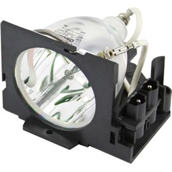 Arclyte 3M Lamp 7763PA; 7763PE; 7763PH; 7765PA - PL02596