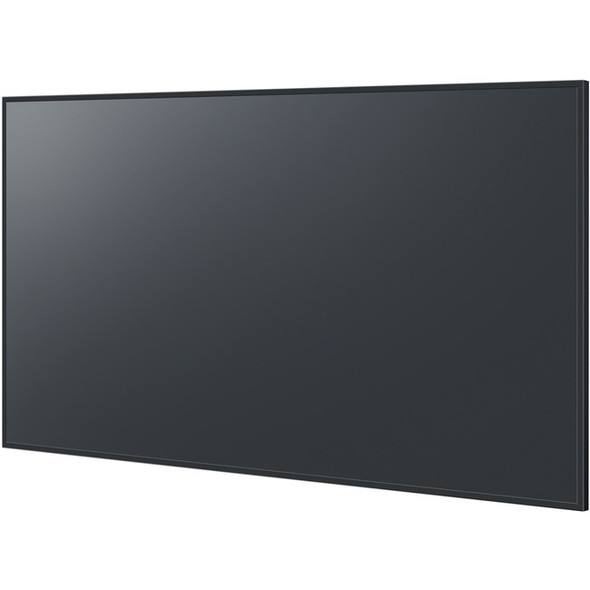 Panasonic 49-inch Class 4K UHD LCD Display - TH49SQ1W