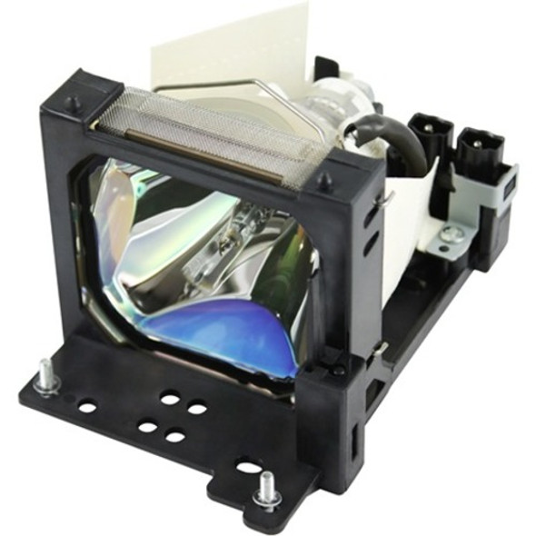Arclyte 3M Lamp CP-635i; CP-HS2010; CP-HX2000 - PL02520