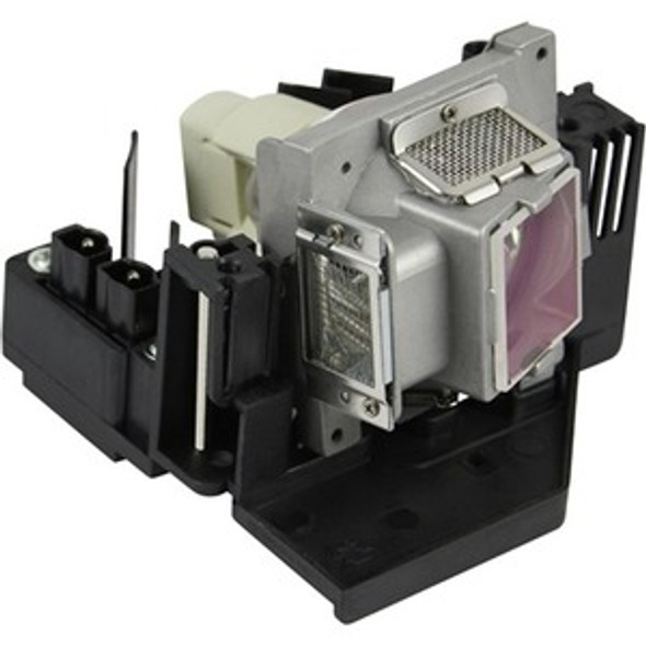 Arclyte 3M Lamp AD20X; D732MX; DX607; EP771 - PL02476