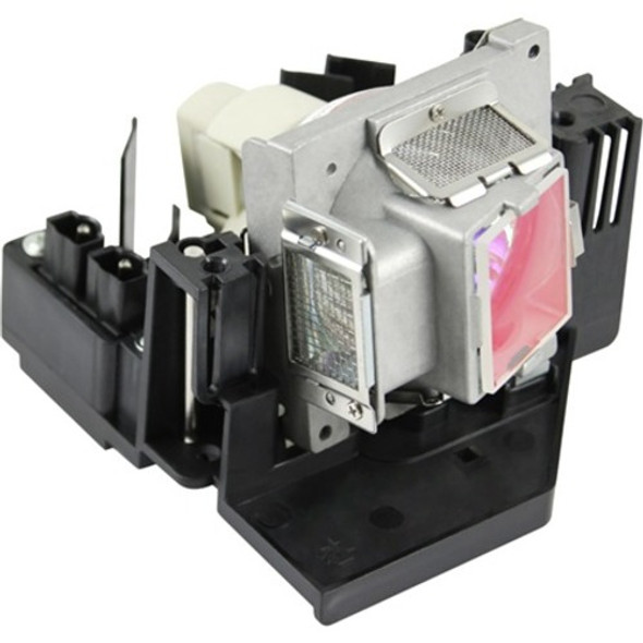 Arclyte 3M Lamp AD30X; AD40X; DT35MX; EP772 - PL02477