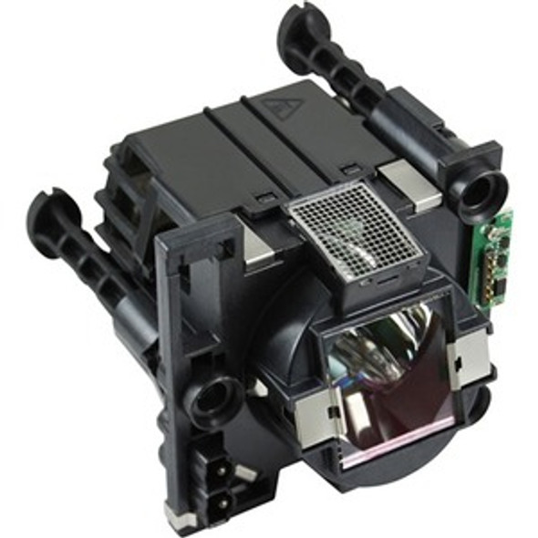 Arclyte 3D Perception Lamp CINEO 32; CINEO3 1080 - PL02463