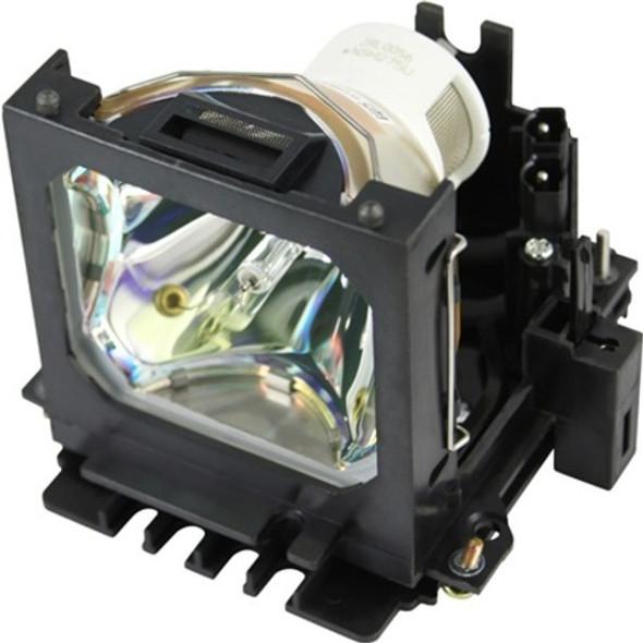 Arclyte 3M Lamp CP-HX5000; CP-X880; CP-X880W - PL02432