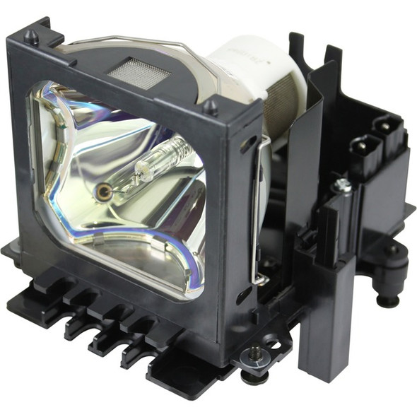 Arclyte 3M Lamp C440; CP-X1200; CP-X1200W; CP-X1 - PL02433