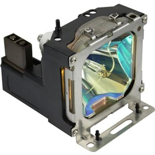 Arclyte 3M Lamp CP-HX3000; CP-HX6000; CP-S995 - PL02434