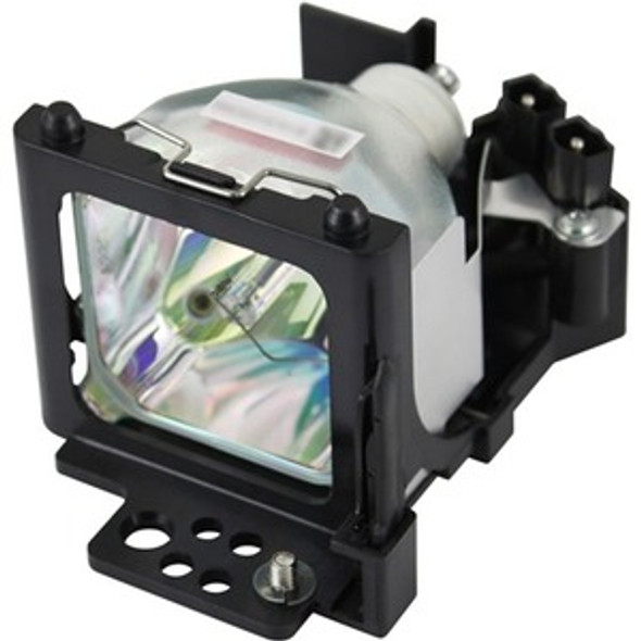 Arclyte 3M Lamp CP-322i; CP-634i; CP-HS1050 - PL02435