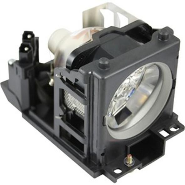 Arclyte 3M Lamp CP-HX3080; CP-HX4050; CP-HX4060 - PL02429