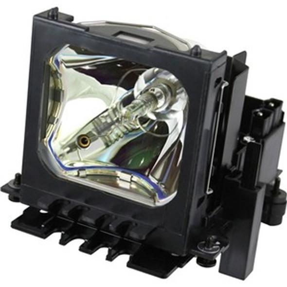 Arclyte 3M Lamp C440; C450; C460; CP-HX6300 - PL02430