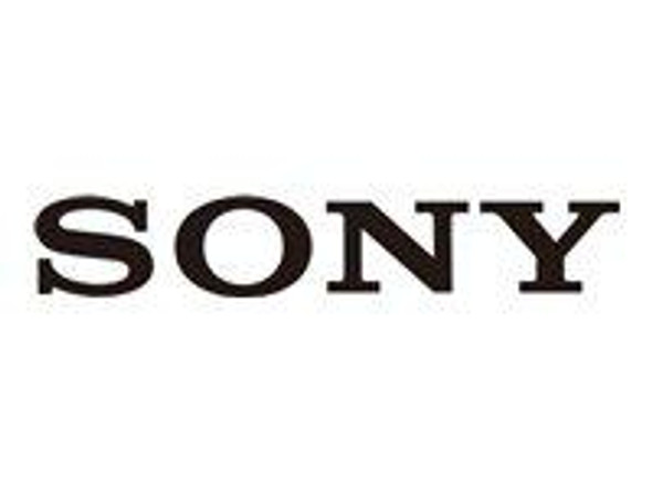 Sony Shooting 24-25PsF with HDC System cameras Pay per use license (30 days)