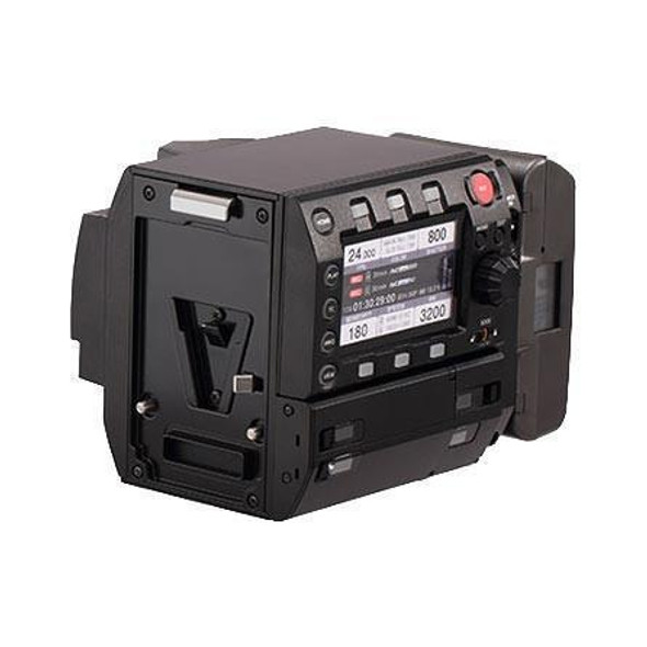 Panasonic AU-VREC1G Varicam Recording Module for Varicam 35 or Varicam HS Cameras