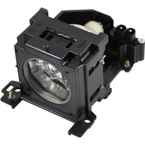 Arclyte 3M Lamp CP-X260; CP-X265; CP-X267; CP-X2 - PL02427