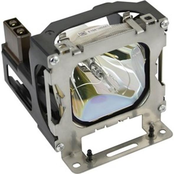 Arclyte 3M Lamp LP860-2; PJ1060; PJ1060-2; PJ860 - PL02223