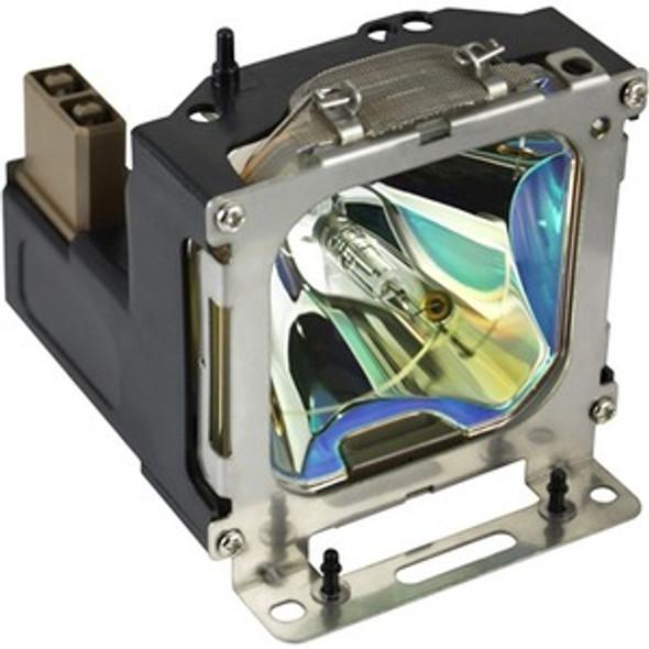 Arclyte 3M Lamp PJ1035; PJ1065; PJ1065-1; DT0034 - PL02224