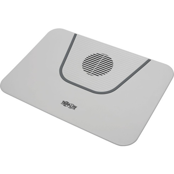 Tripp Lite Laptop Cooling Pad for Notebooks & Computers up to 16 Inches - NC2003BP