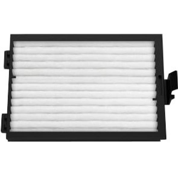 Epson Printer Air Filter - C13S092021