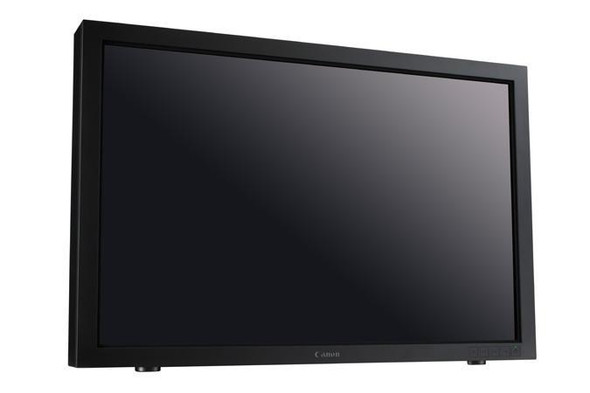 Canon DP-V3010 30-inch 4K Reference Display