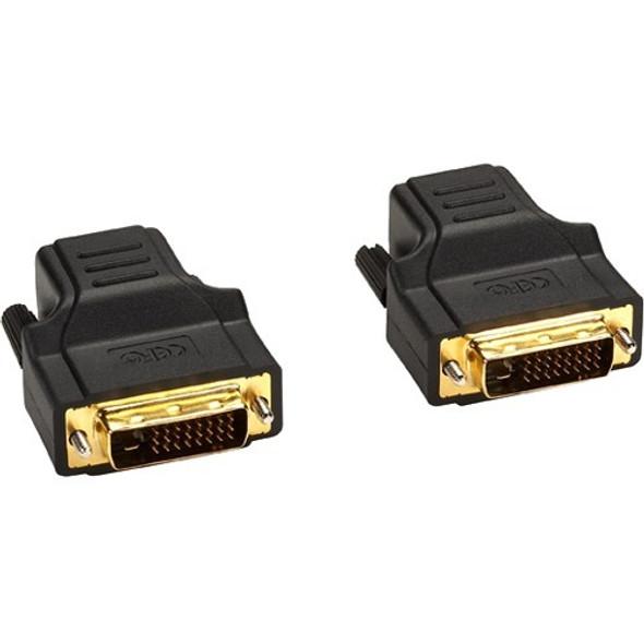 Black Box DVI-D Digital Video Extender Kit - AC1035A-R2