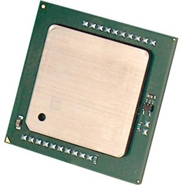 HPE Intel Xeon 4114 Deca-core (10 Core) 2.20 GHz Processor Upgrade - 860657-B21