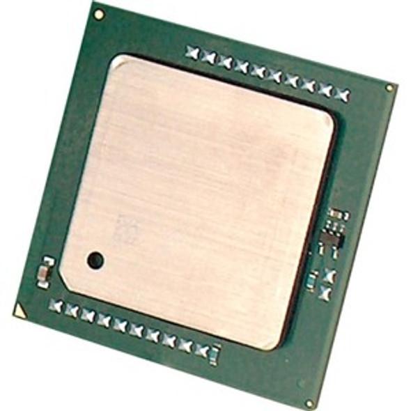HPE Intel Xeon 4112 Quad-core (4 Core) 2.60 GHz Processor Upgrade - 860659-B21