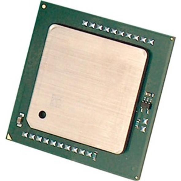 HPE Intel Xeon 5118 Dodeca-core (12 Core) 2.30 GHz Processor Upgrade - 840399-B21