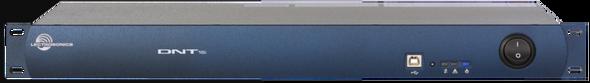 Lectrosonics DNT16i Dante network processor