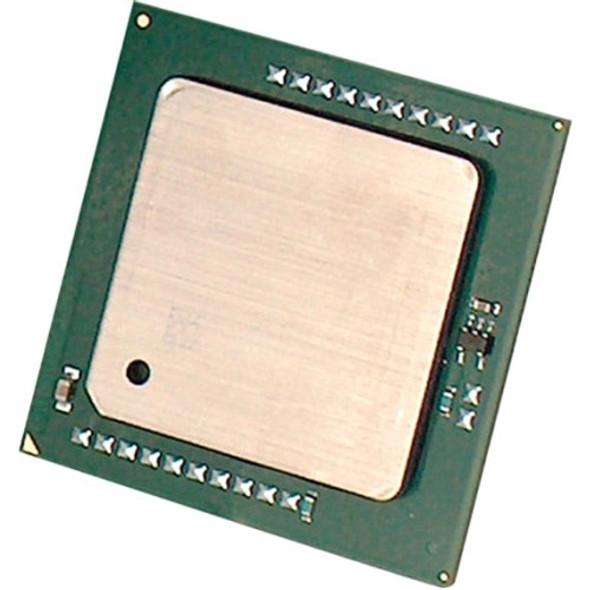 HPE Intel Xeon 4114 Deca-core (10 Core) 2.20 GHz Processor Upgrade - 826850-B21