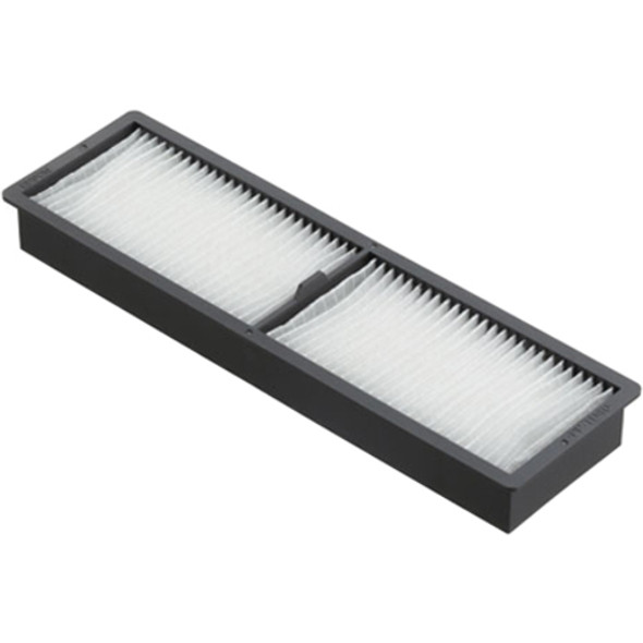 Epson Replacement Air Filter - V13H134A45