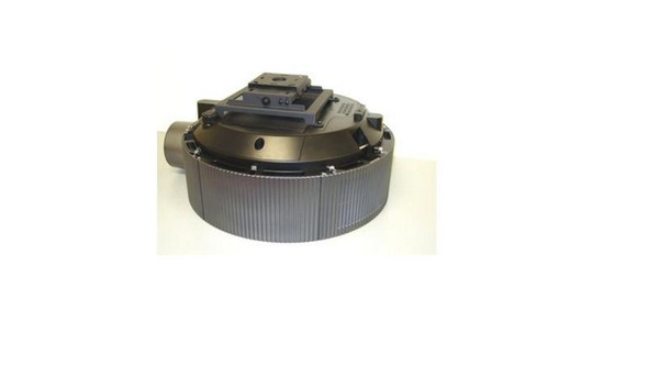 Sony PAM-400 - Ceiling mount for projector - ceiling mountable - for VPL-FH300L, FW300L