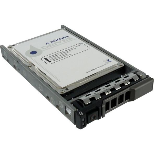 "Axiom 1 TB Hard Drive - 2.5"" Internal - SAS (12Gb/s SAS) - 400-ALUU-AX"