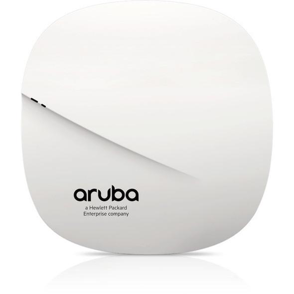 Aruba Instant IAP-305 IEEE 802.11ac 1.70 Gbit/s Wireless Access Point - JX946A