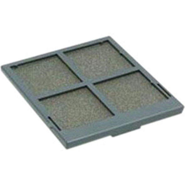 Epson V13H134A27 Replacement Air Filter - V13H134A27