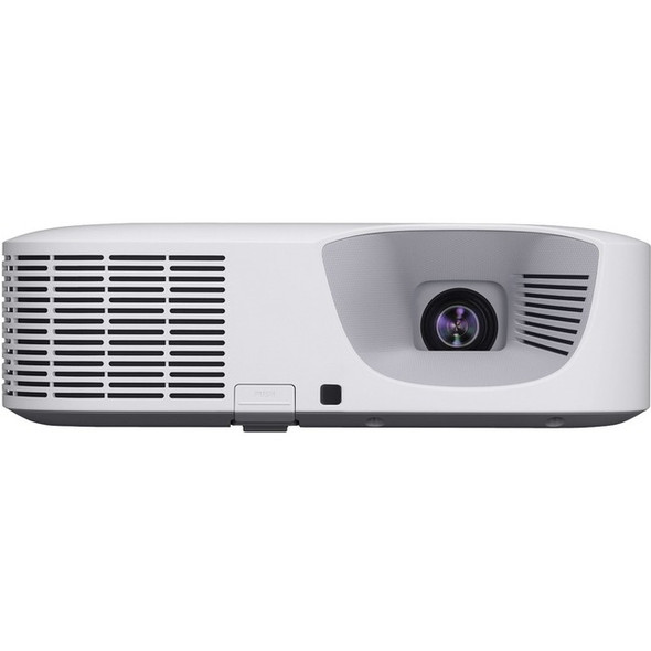 Casio Core XJ-V100W DLP Projector - 16:10 - XJ-V100W