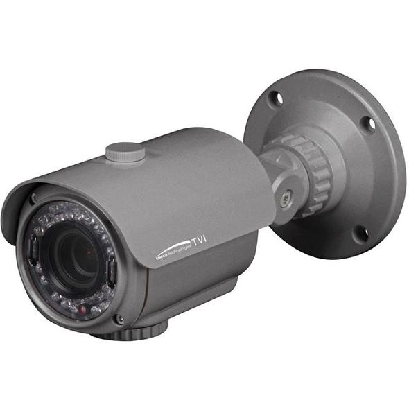 Component Specialties. Db Hdtvi 1080p Bullet - HT7040T