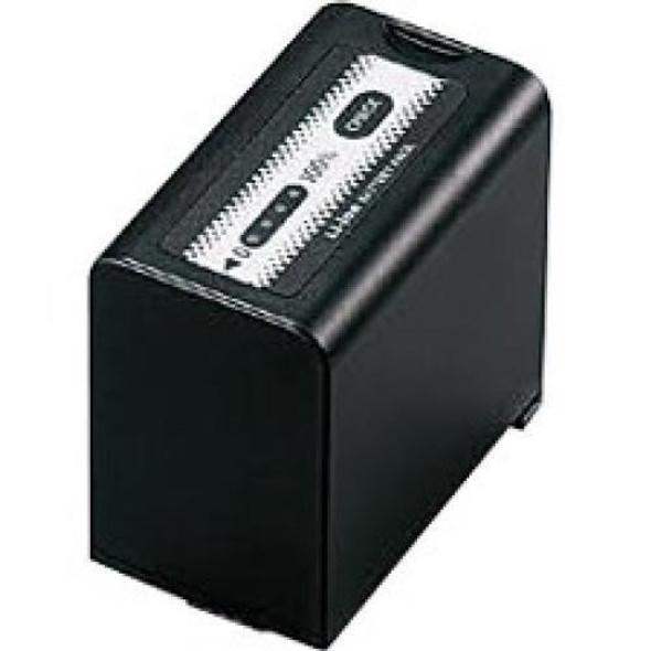 Panasonic AG-VBR89G 8850mAh Battery for AG-DVX200 / AJ-PX270 Camcorders