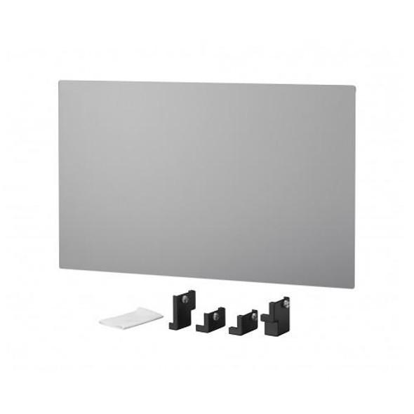 Sony BKM-PP17 - Protection kit