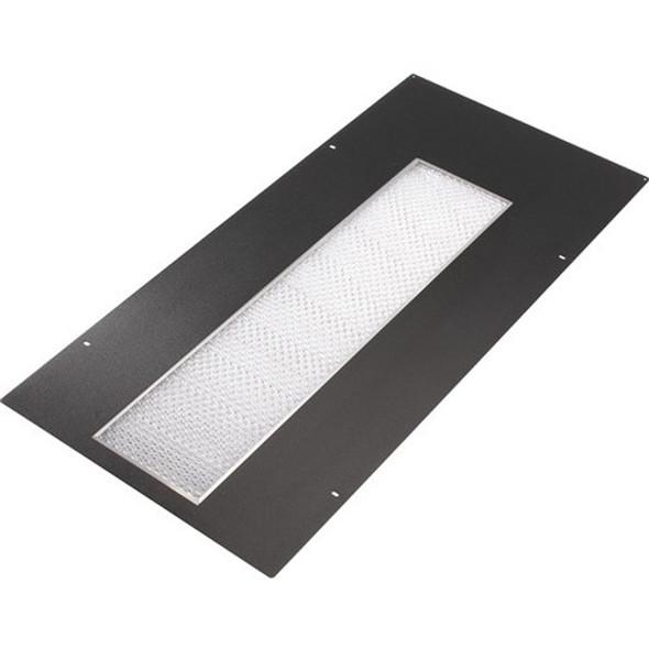 """Black Box Bottom Filter Kit for 24""""W x 36""""D Elite Cabinet - ECBFKL2436"""