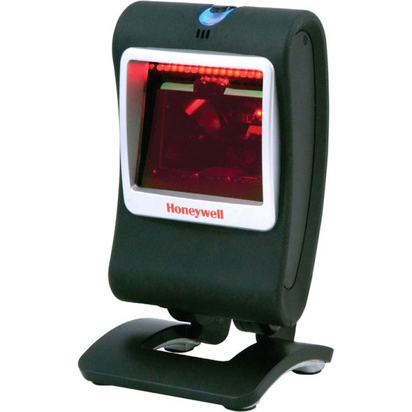 Honeywell Genesis 7580g Area-Imaging Scanner - 7580G-2
