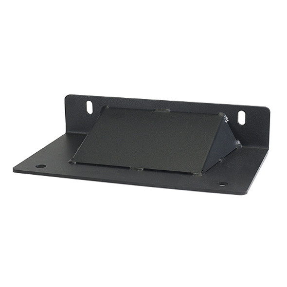 APC 600mm/750mm Stabilizer Plate - AR7700