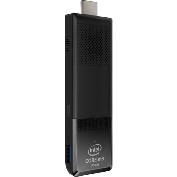 Intel Compute Stick STK2m3W64CC - BOXSTK2M3W64CC
