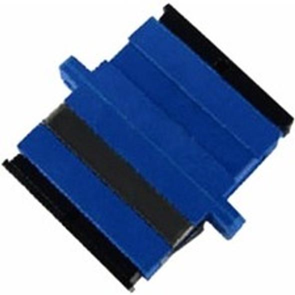 AddOn SC Female to SC Female SMF Duplex Fiber Optic Adapter - ADD-ADPT-SCFSCF-SD