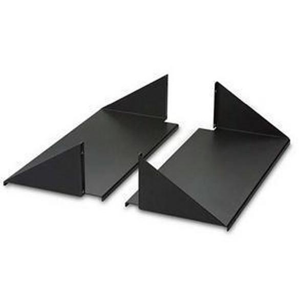 Belkin Double Sided 2 Post Deep - RK5025