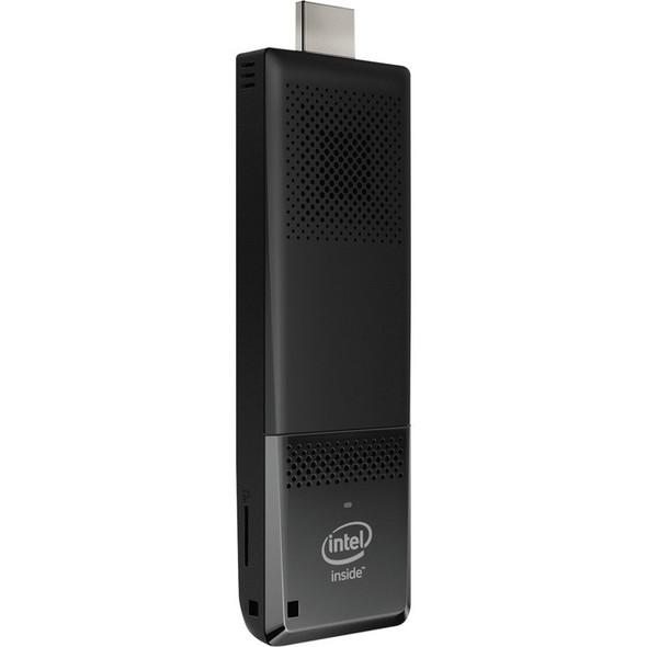 Intel Compute Stick STK2m364CC - BLKSTK2M364CC