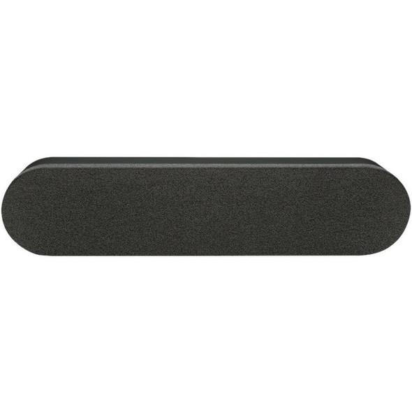 Logitech Rally Speaker System - Black - 960-001230