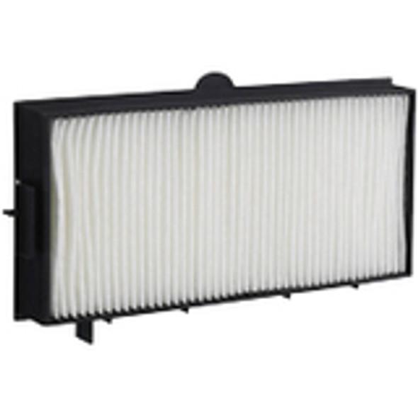 Panasonic Replacement Filter Unit - ETRFE200