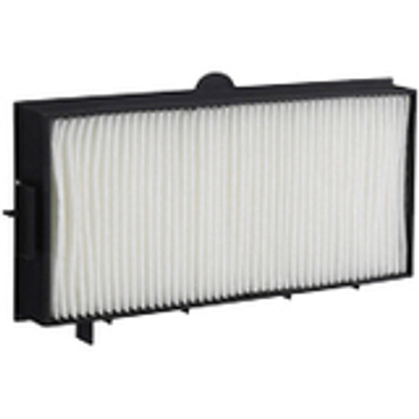 Panasonic Replacement Filter Unit - ETRFE200
