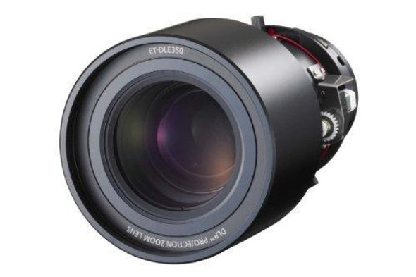 Power Zoom Lens 3.7-5.6 for PT-DW5100U/DW5100UL/D5700U/D5700UL