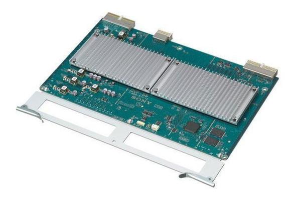 Sony MKS6570 - Digital multi-effects (DME) board