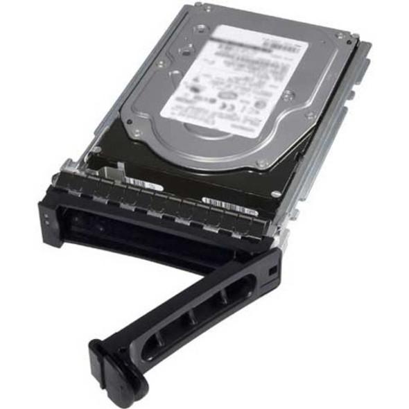 """Axiom 1 TB Hard Drive - 2.5"""" Internal - Near Line SAS (NL-SAS) (12Gb/s SAS) - 400-ALVB-AX"""