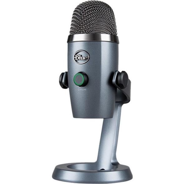 Blue Yeti Nano Microphone - 988-000089