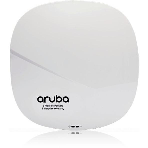 Aruba Instant IAP-325 IEEE 802.11ac 2.50 Gbit/s Wireless Access Point - JW327A